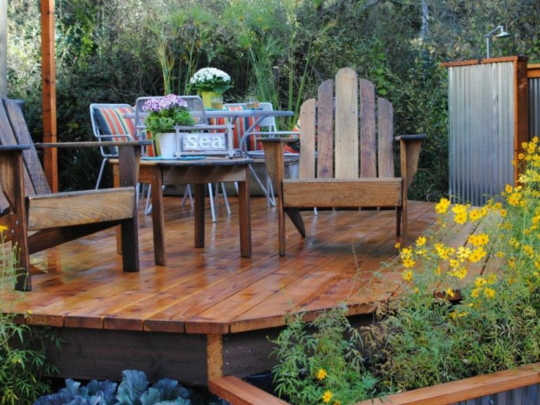 Ideas To Repair A Porch Railing That's Rotting