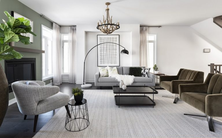 7 Furnishings Your House Shouldn't Do Without