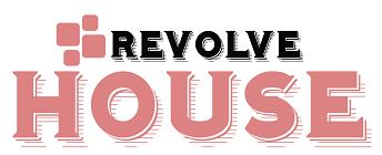 Revolve House