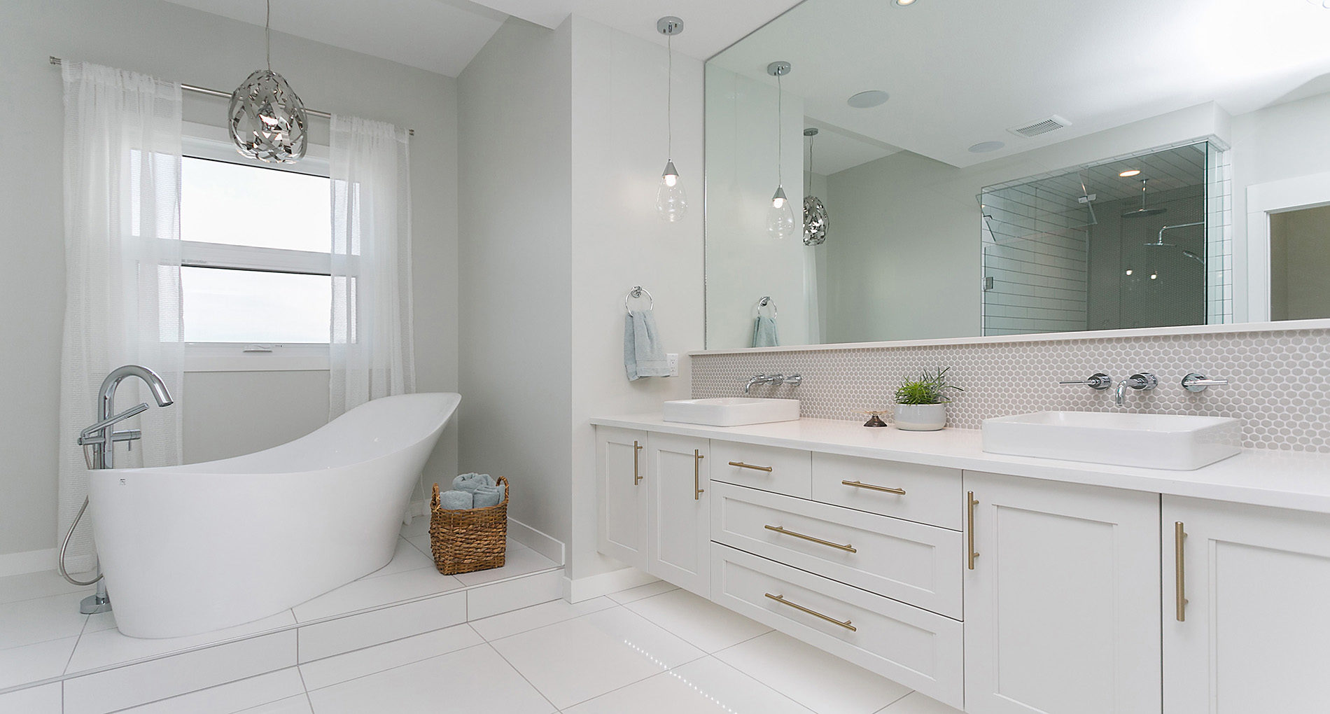 Important questions to ask your bathroom renovator