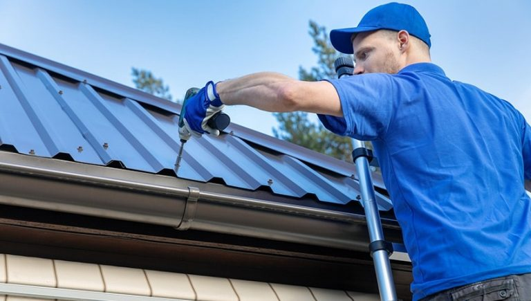 Reasons You Should Avoid Doing DIY Roofing