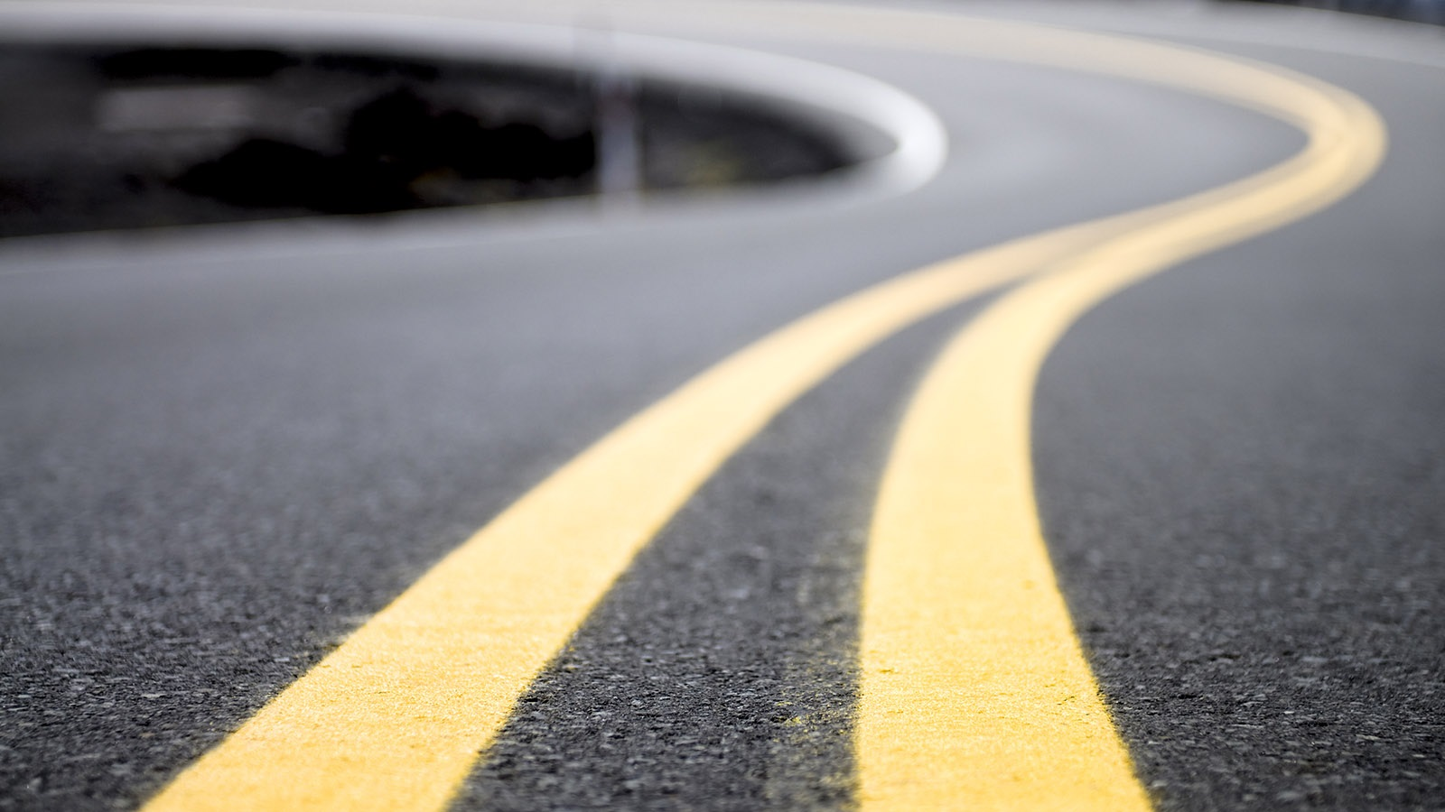 Some Things You Should Know About Asphalt