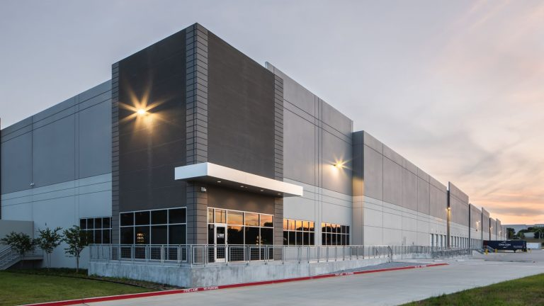 Architecture for manufacturing units & factories: Hire the right team!