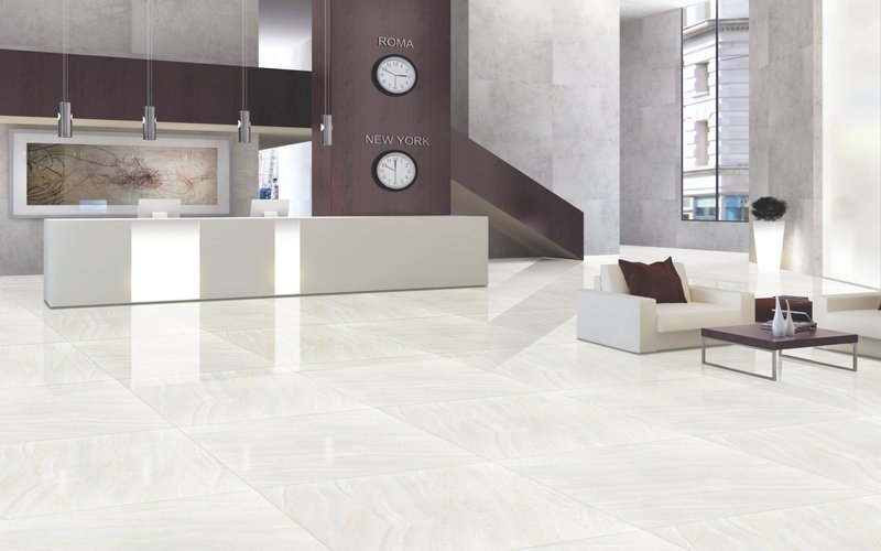 The Many Factors That Make Porcelain Tiles so Distinctive and Popular