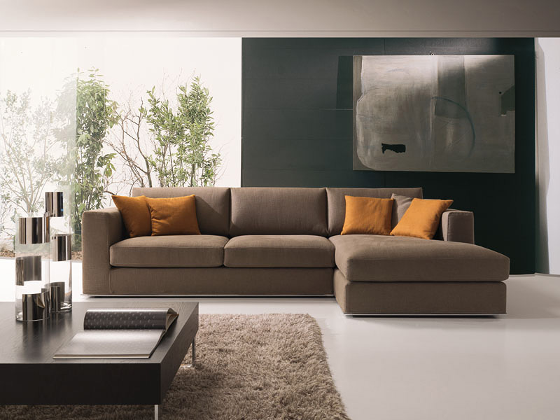 5 Trendy Furniture Designs for 2021 That You Must Know