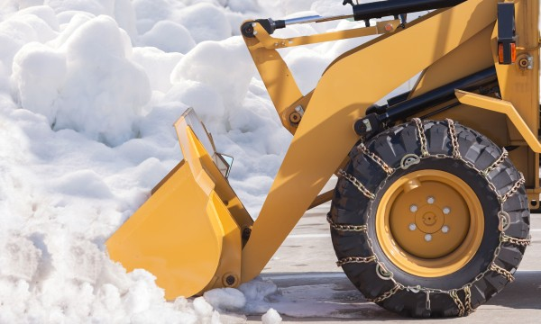 Three Tips To Finding The Best Snow And Lawn Services