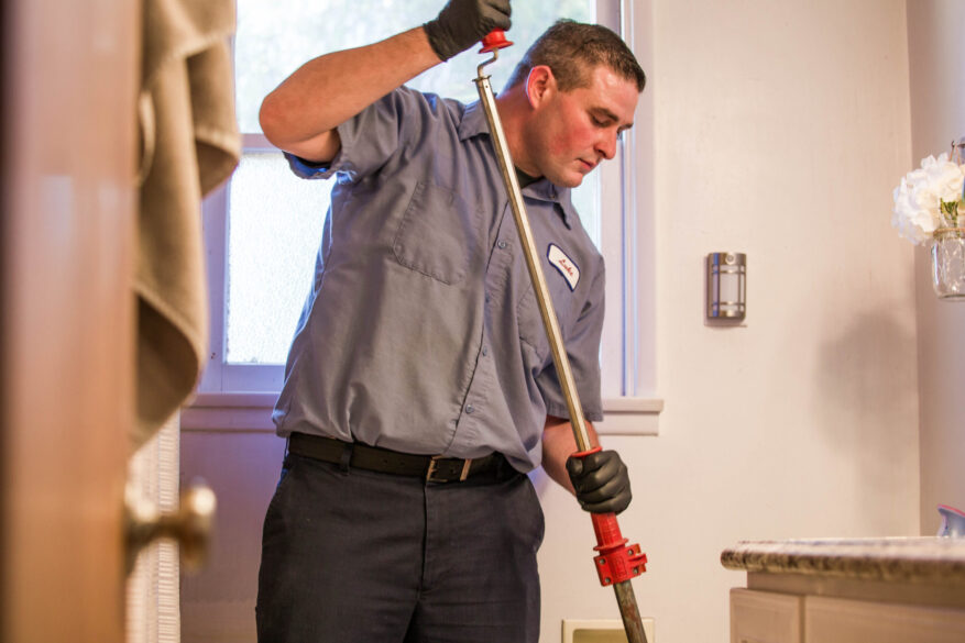 What Are the Most Common Local Redlands Plumbing Problems?