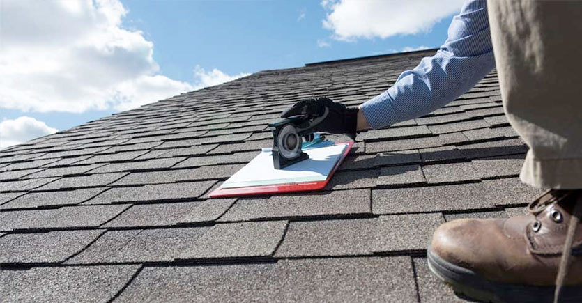 How to Invest in the Best Roofing Service