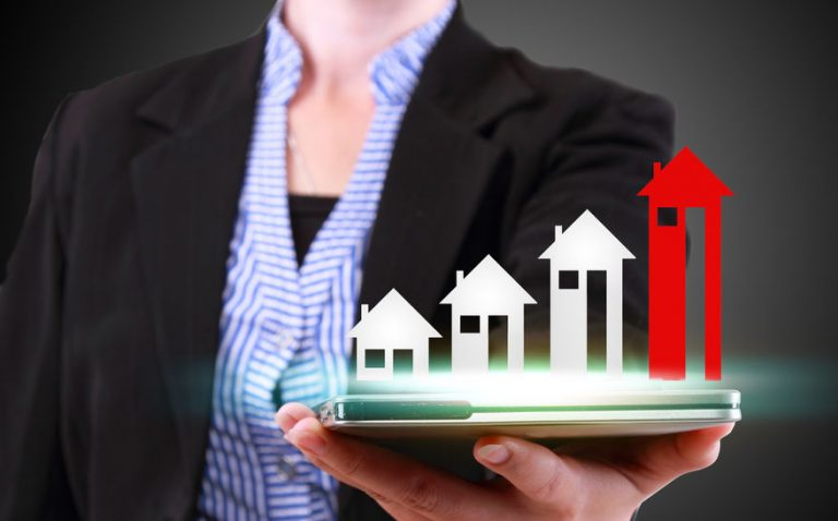 Why Work with a Commercial Real Estate Firm?