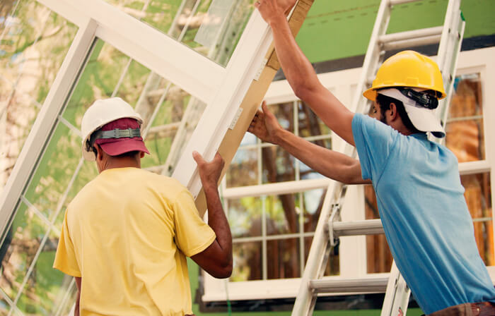 What to Consider When Hiring a Window Expert?