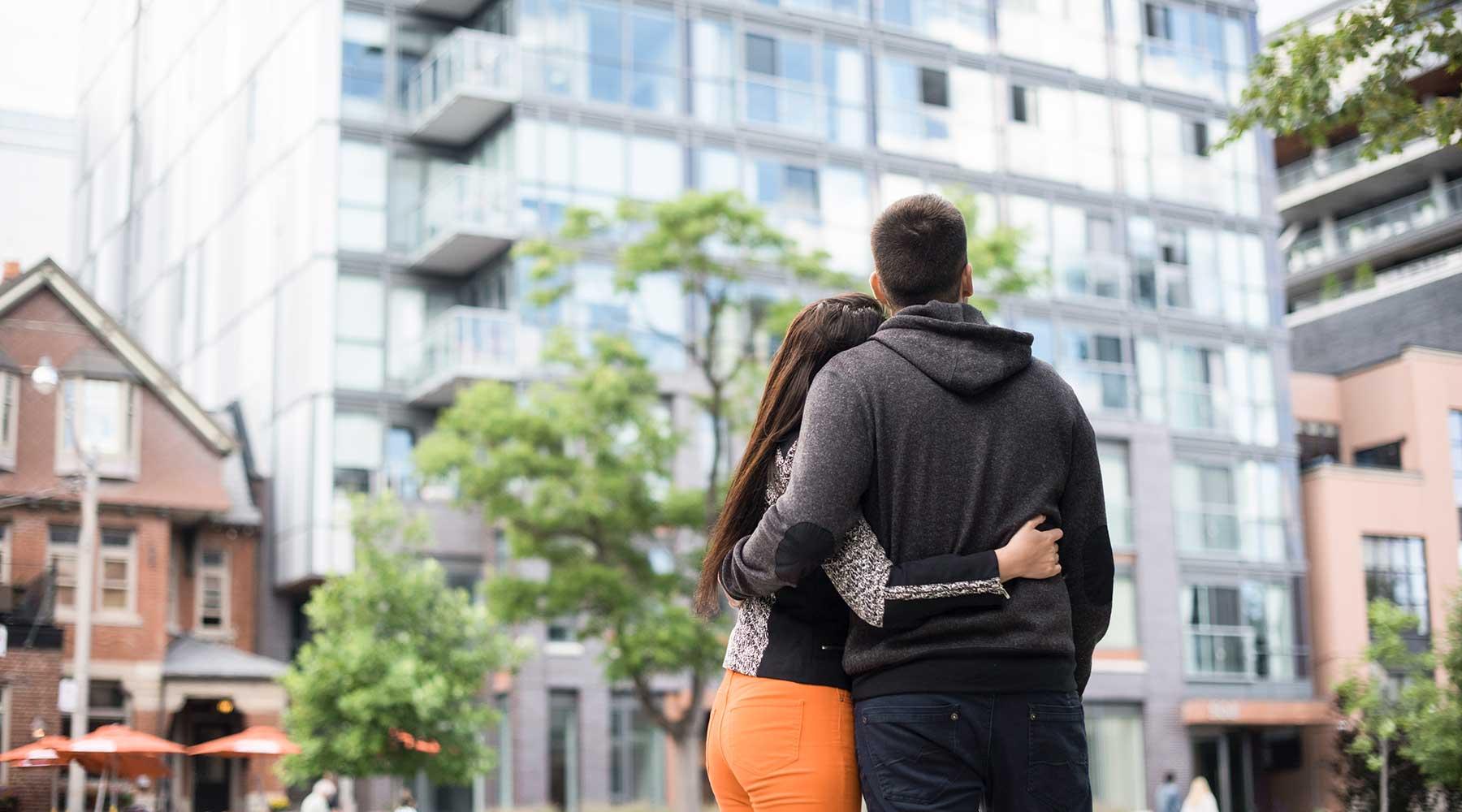Things to Consider Before Buying Condominium