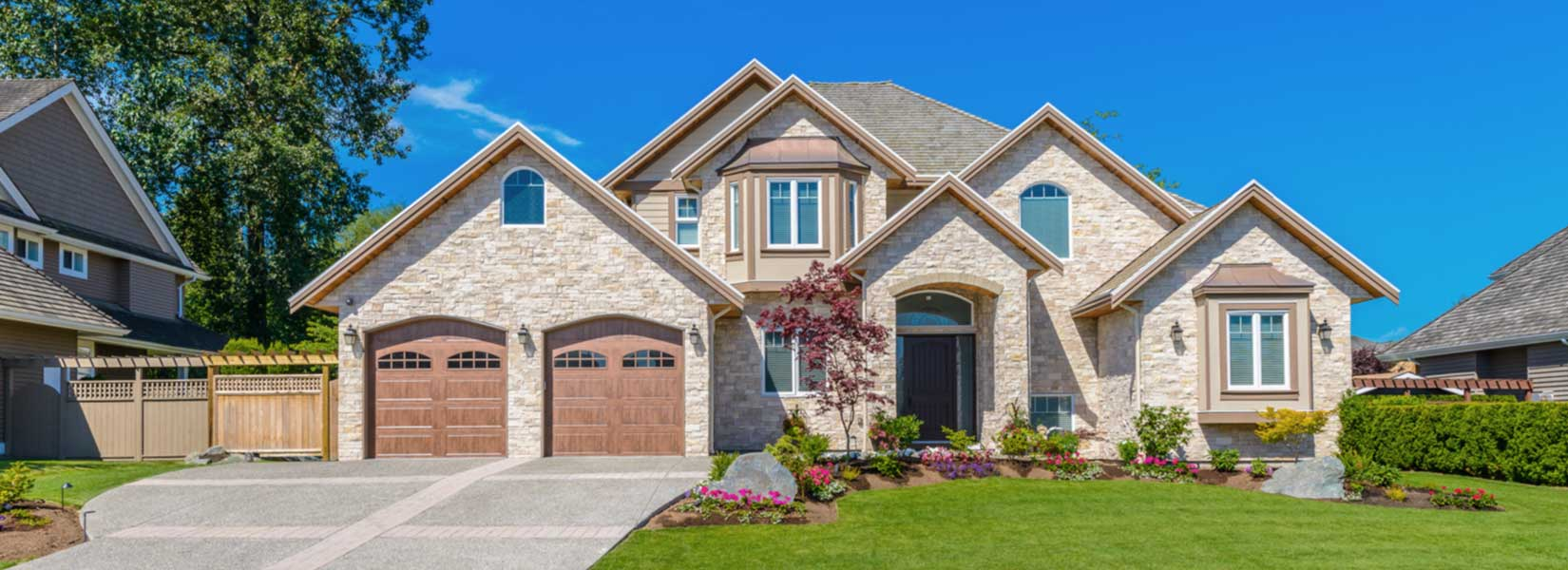Some Facts You Might Not Have Known About Roofing