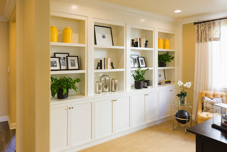 4 Small Things to Remember when Designing a New Home