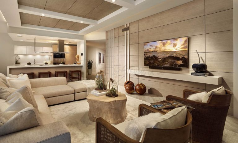 Choosing the Right Interior Decorators – Why is it Important?