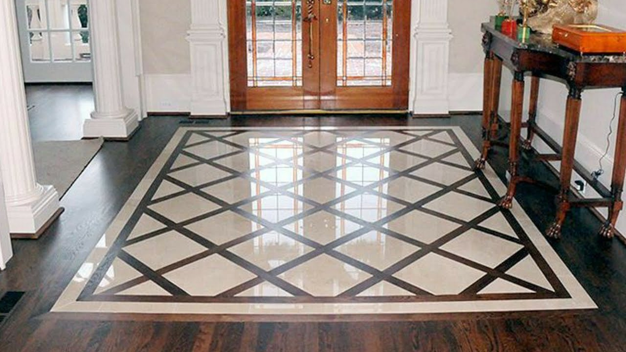 Ceramic Tiles for House – What Makes These Tiles the Best Option?
