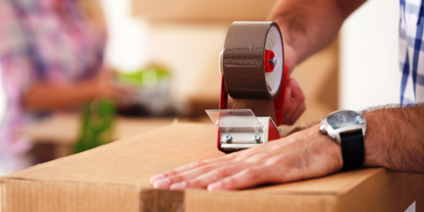 Best Tips for Choosing Right Movers and Packers for Your Safest Move