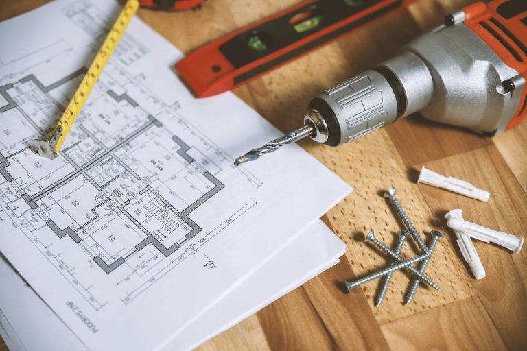 Home renovations you should do during summer