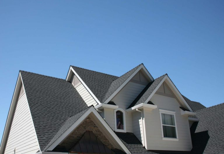 What's The Best Type Of Roof For Your House?