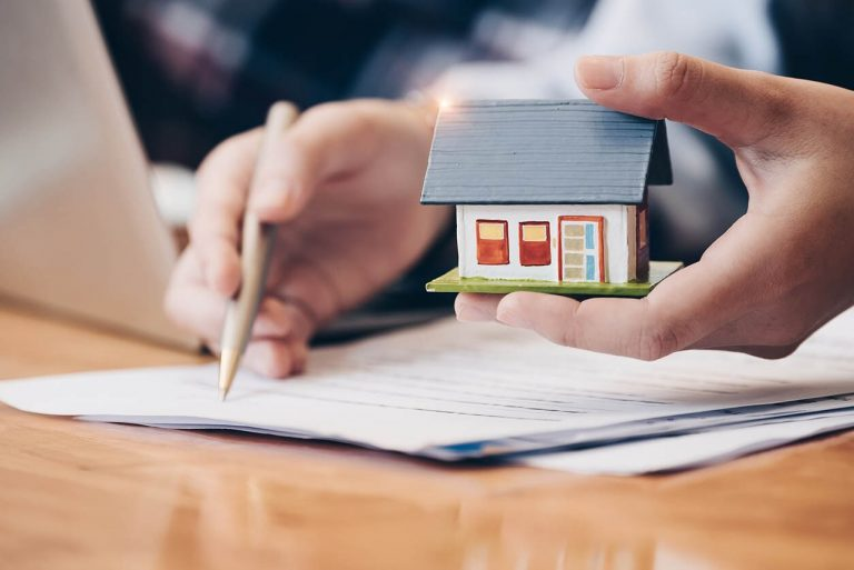 Trends in Home Buying: To Buy or Not to Buy?