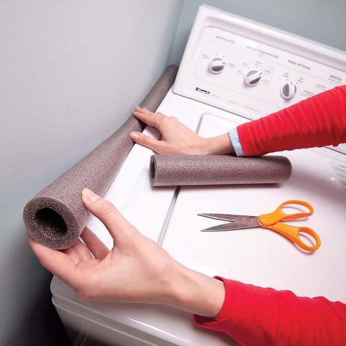 Hacks for Homeowners: Four Things You Must Always Fix Immediately