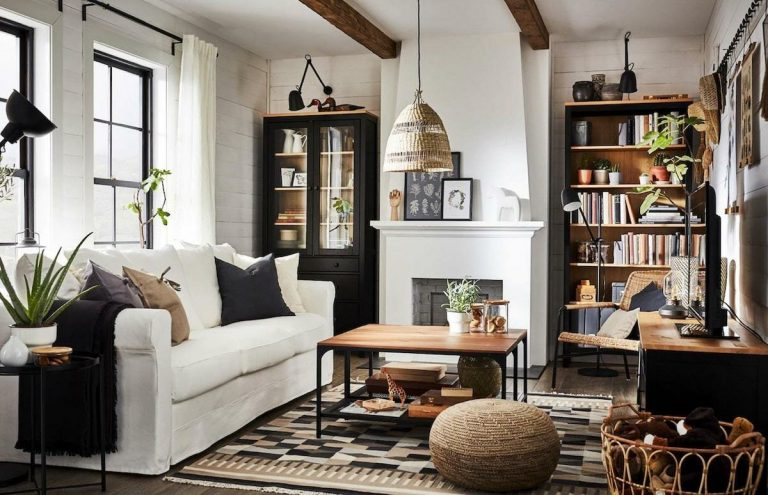 Condo Living: Get the Most Out of Your Space with These Helpful Tips