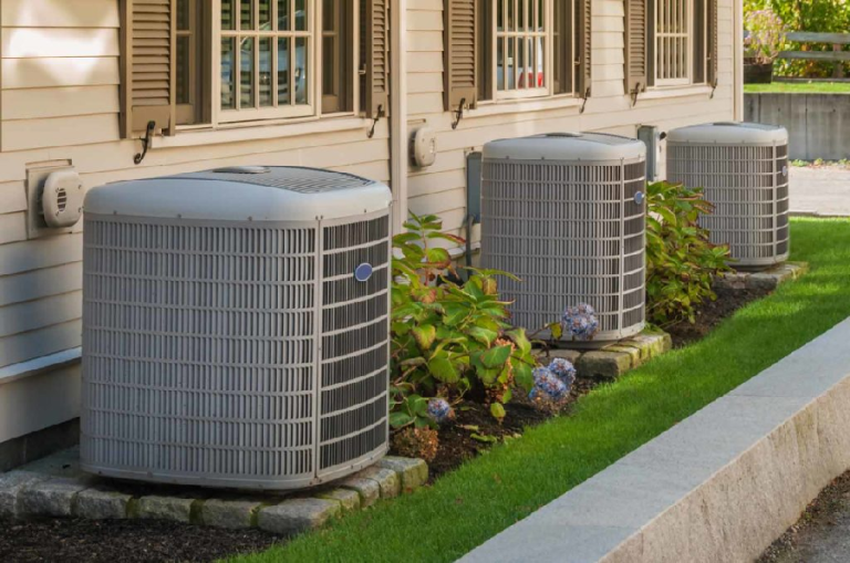 What You Can Expect When Getting Your AC Checked