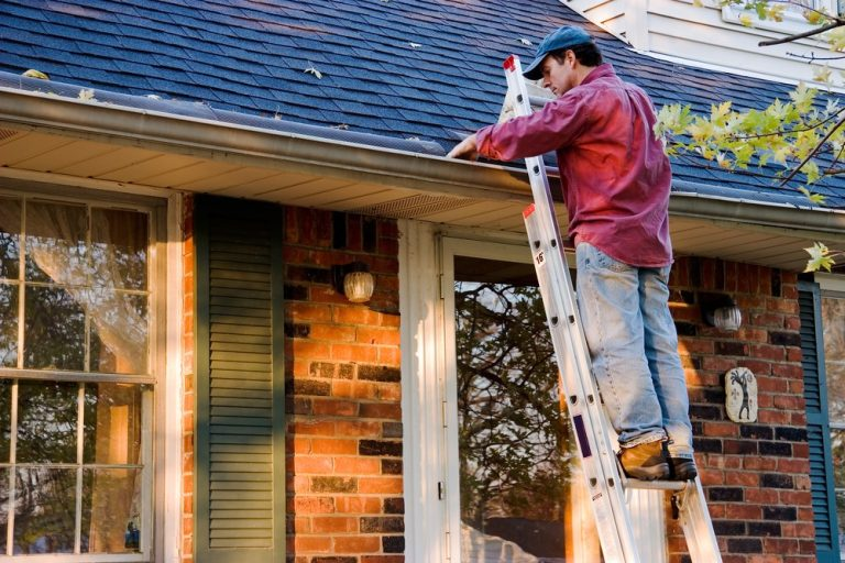 Home Maintenance: Why You Shouldn't Neglect This Duty