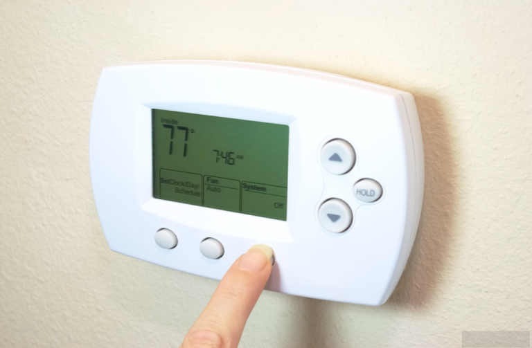 The Latest HVAC Trends and Technology Innovations